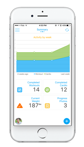client-dashboard-your-clients-see