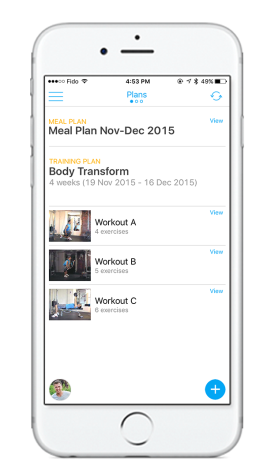 online-training-and-meal-plans